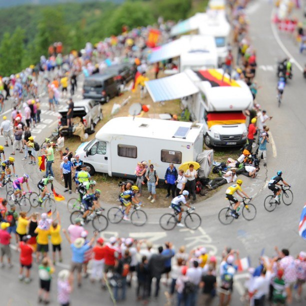 View full trip details for Annecy to Alpe d'Huez – VIP Official Race Access