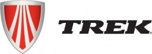 Trek_Color_Horizontal_Brandmark