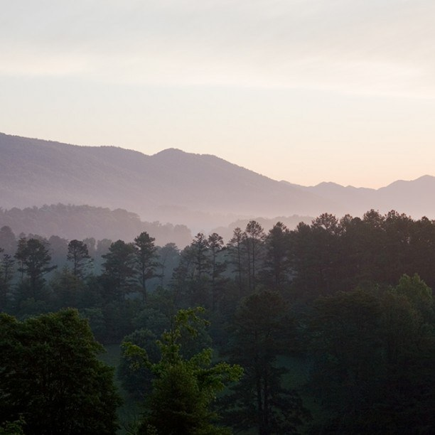 View full trip details for Great Smoky Mountains – Blackberry Farm 4 Day Weekend