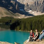 canadian-rockies-family-04-1600x670