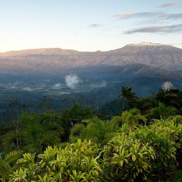 View full trip details for Costa Rica Multisport Family