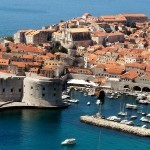 croatia-dalmatian-islands-01-1600x670