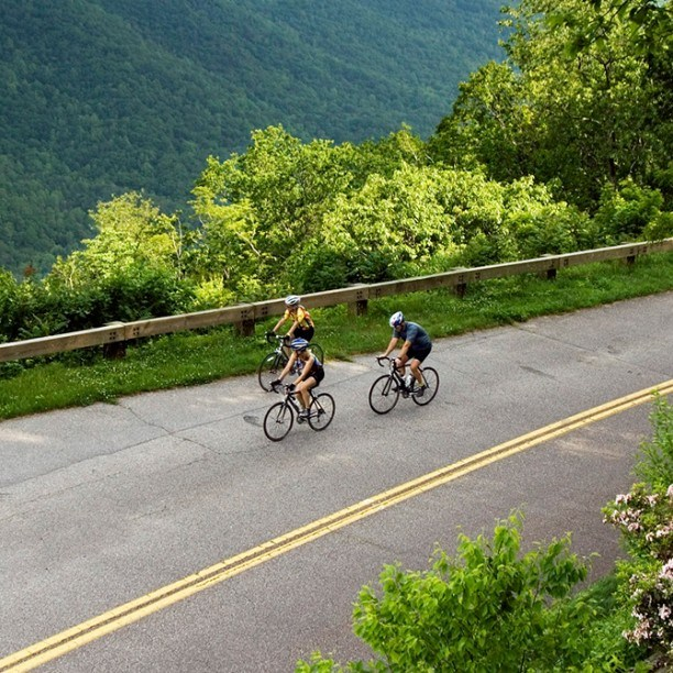 View full trip details for Greenville Ride Camp 7 Day