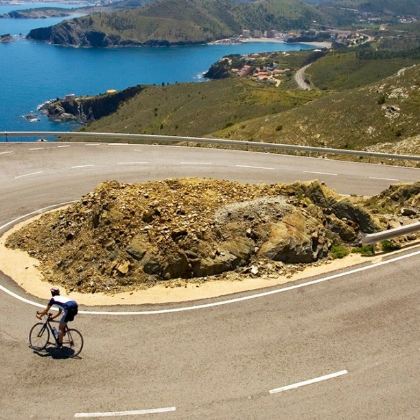 View full trip details for Mallorca Ride Camp 4 Day