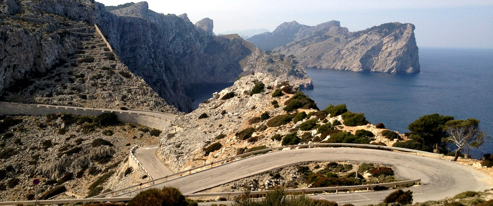 Mallorca Spain 7 Day Ride Camp Bike Tours Amp Cycling Vacations