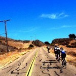 solvang-ride-camp-05-1600x670