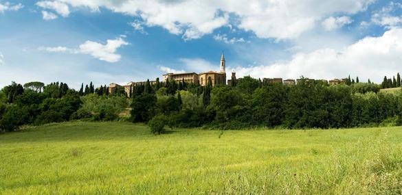 Tuscany Italy Luxury Bike Tours Amp Bicycle Vacations