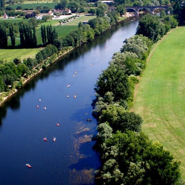View full trip details for Dordogne Family Custom