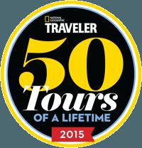 NGT_Tours_Logo_2015_200x207