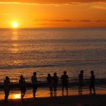 bali_beach_sunset_1600x670