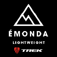 MKT-14-Emonda-Logo_200x200