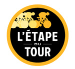 Trek Travel's Etape du Tour trip
