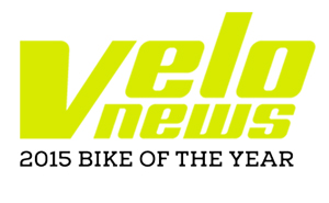 Trek Emonda SLR wins 2015 Road Bike of the Year from Velo News
