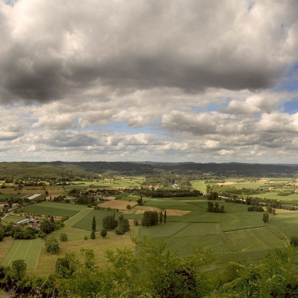 View full trip details for Dordogne Custom