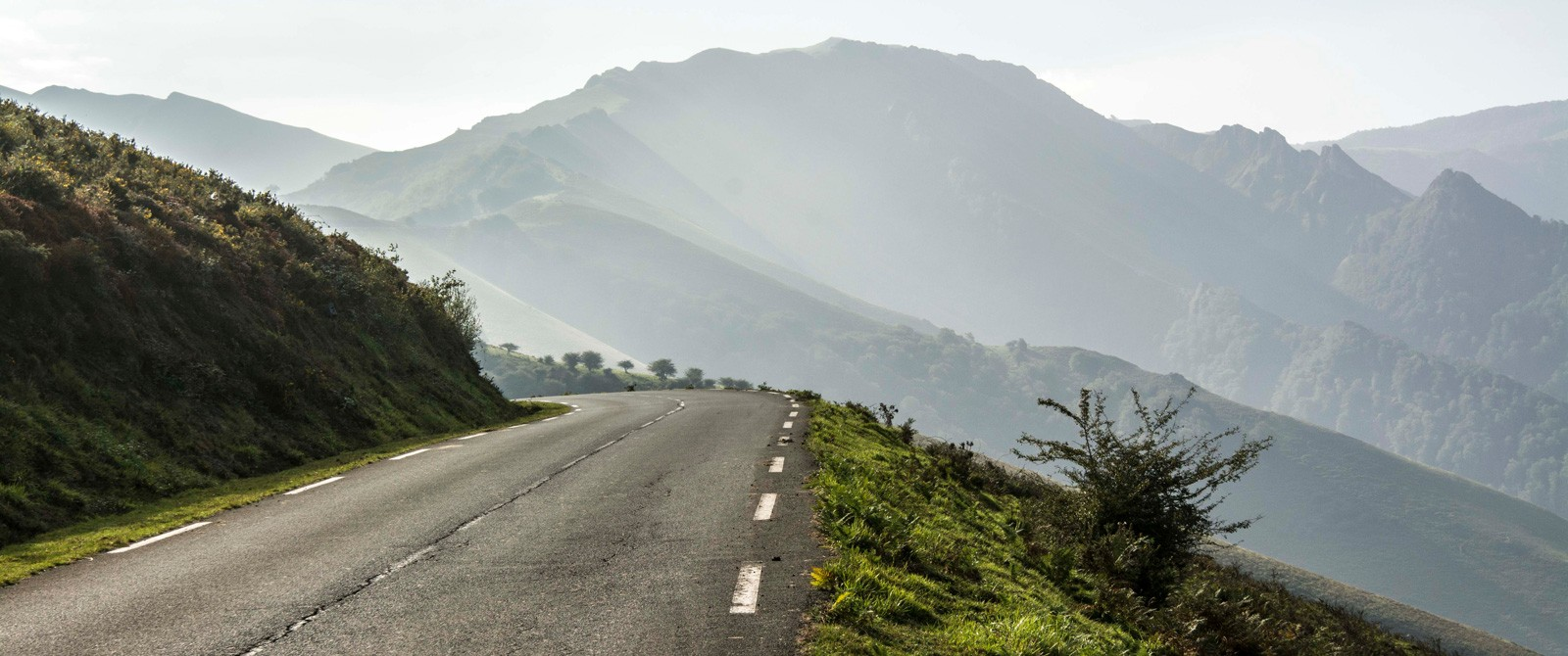 Canary Islands Spain Bike Tours Amp Cycling Vacations