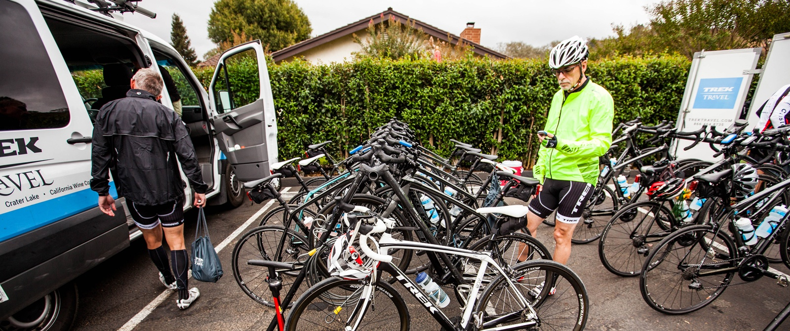 Tour De France Legendary Climbs Book
