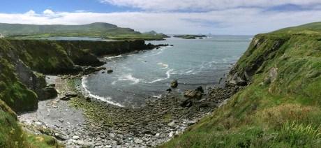 Ireland Bike Tours Amp Cycling Vacations