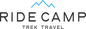 Trek Travel Ride Camp