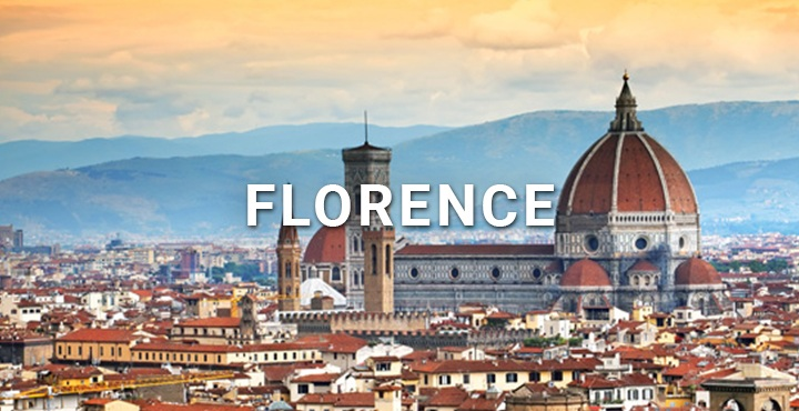 Florence Add On