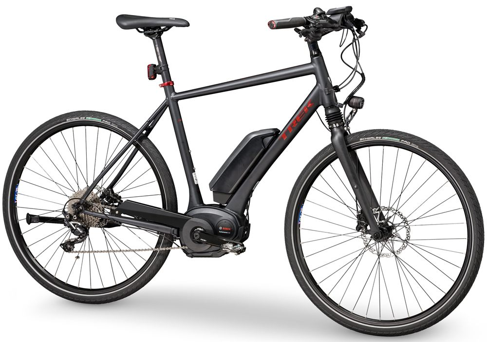 top 10 reasons to ride electric assist bicycles. Black Bedroom Furniture Sets. Home Design Ideas