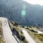 Emonda_Gallery_12_mr_Mallorca_1600x670