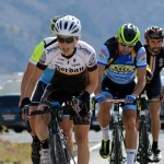 Ride a stage course on Trek Travel's Vuelta a Espana bike tour