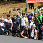 Experience the race on Trek Travel's Vuelta a Espana bike tour
