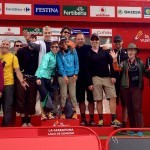 Experience La Vuelta on a Trek Travel bike tour