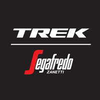 Trek-Segafredo team