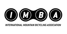 International Mountain Bicycling Association