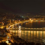 Budapest-at-Night-2-1600x670