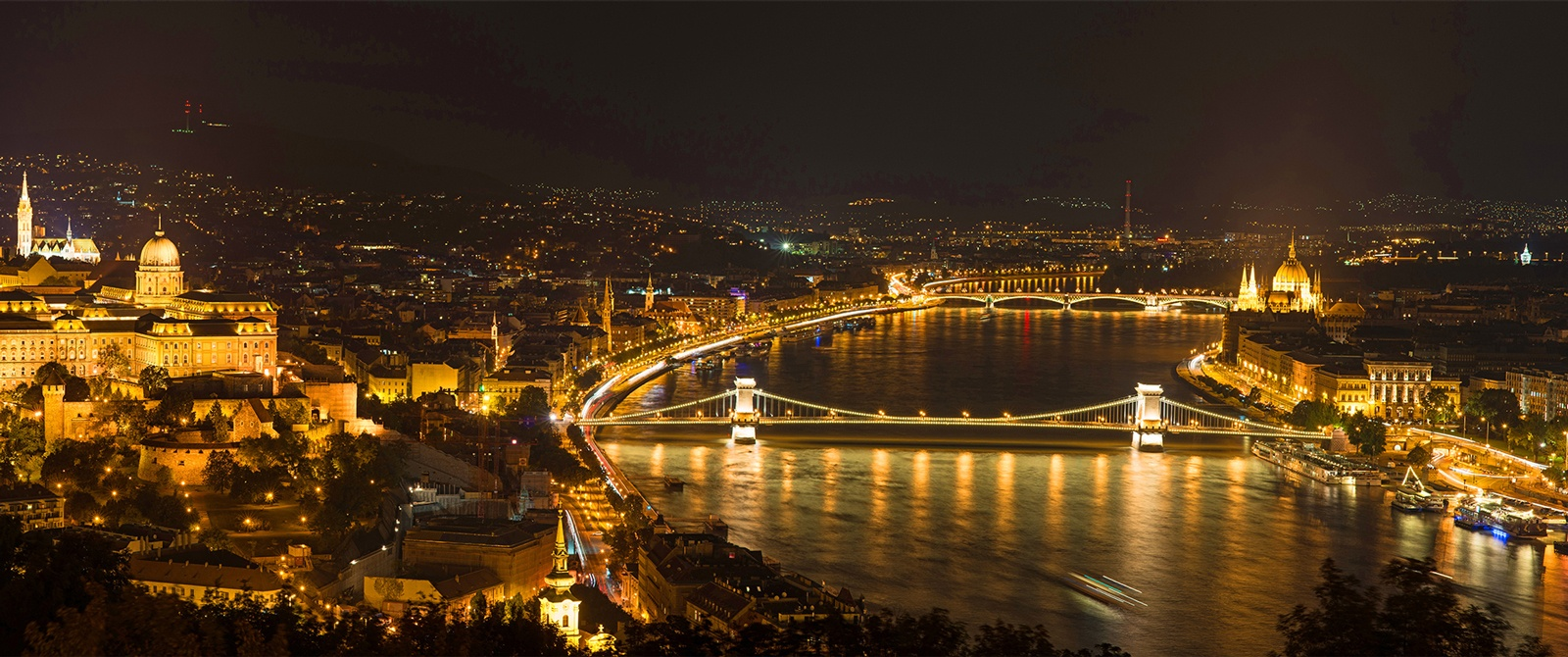 Danube River Cruise Bike Tours Amp Cycling Vacations