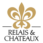 Trek Travel hotels awarded the Relais & Chateaux