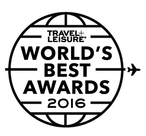 Trek Travel awarded one of World's Best Tour Operators by Travel + Leisure