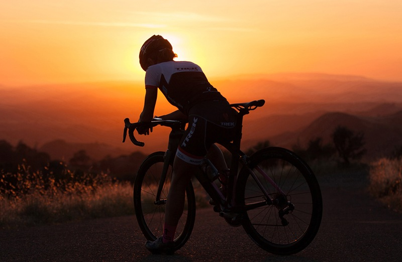 Trek Travel Ride Camp Bike Tours