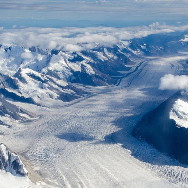 View full trip details for Alaska Multisport