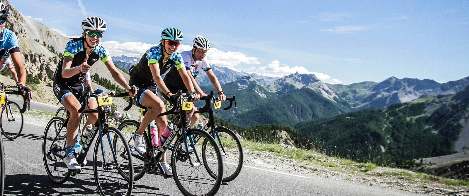 Etape Du Tour Tour De France Bike Tours Amp Cycling Vacations