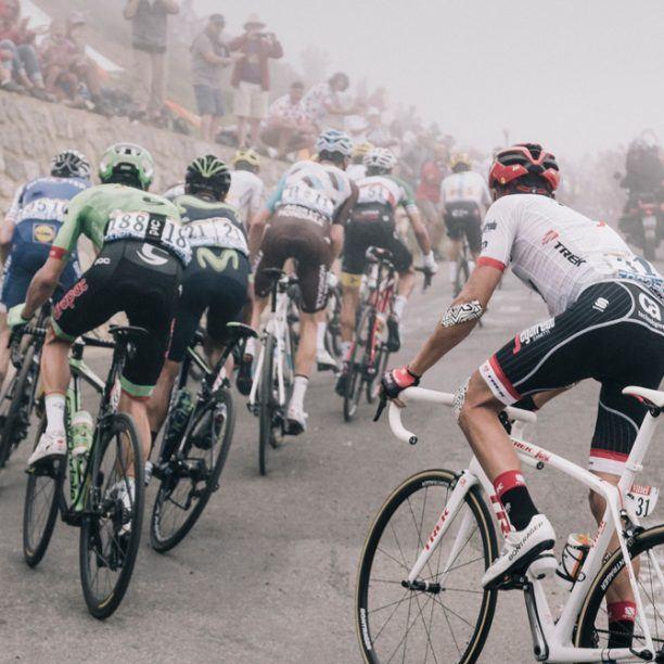 View full trip details for Pyrenees to Paris – VIP Official Race & Trek-Segafredo Access