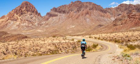 Cross Country Usa Bike Tour Santa Barbara To Myrtle Beach
