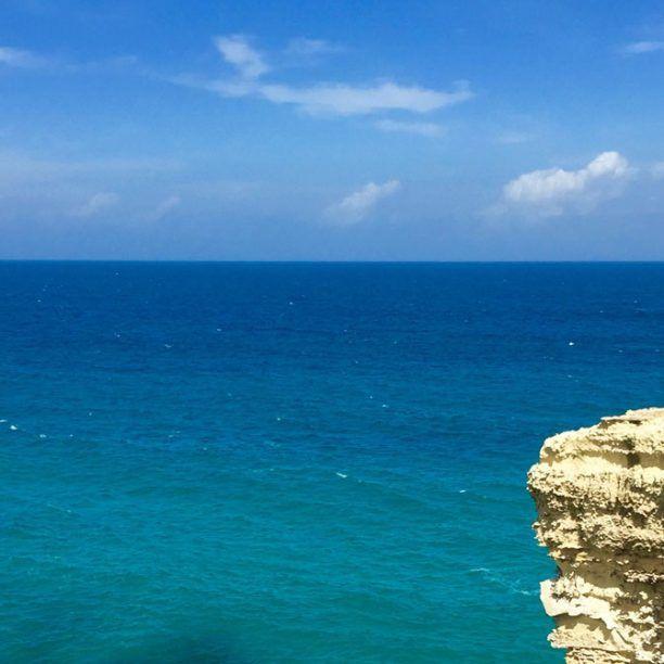 View full trip details for Puglia
