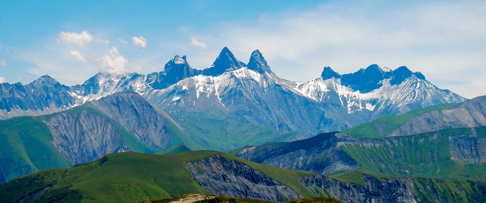Italian Dolomites Bike Tour Elevation Maps Trek Travel