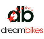 dreambikes_logo_WEB