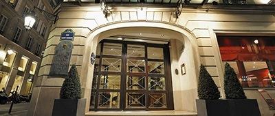 Hotel-Royal-Saint-Honore-tdf
