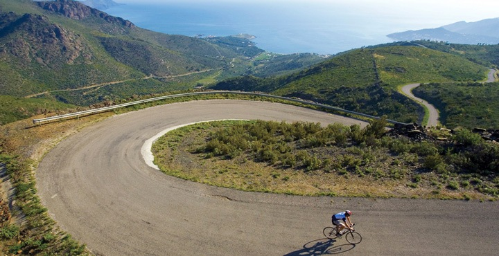 Climb the Canary Islands on a Trek Travel bike tour