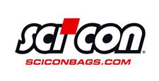 Scicon bags
